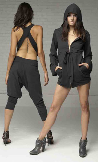 Imaginary People Fashion Trends Upcoming