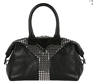Yves Saint Laurent Handbag Fall Winter
