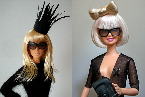 http://avarady.files.wordpress.com/2010/01/lady-gaga-dolls-1.jpg